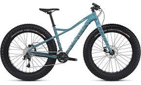 2017 Specialized Hellga Comp