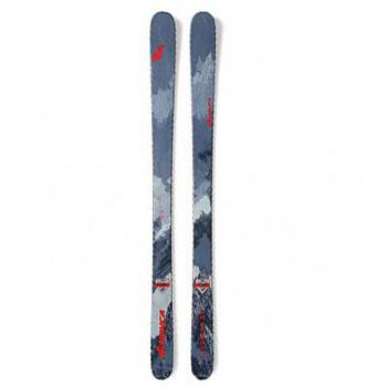Nordica Enforcer 93 Women's